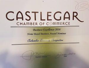 chamber-nomination