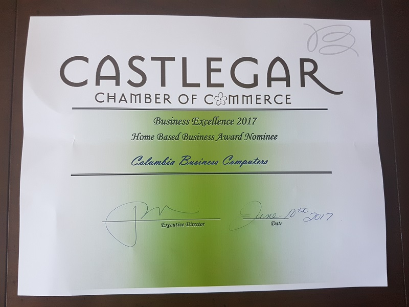 chamber-nomination