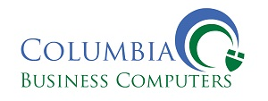 Columbia Business Computers Ltd.